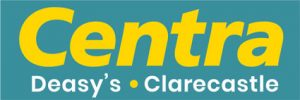 centra deasys clarecastle sign